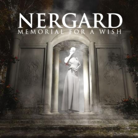 Nergard - Memorial For A Wish - BP032 - 2013