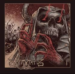 Decimatus, 'Catalyst for Rage out now via www.cdbaby.com/cd/decimatus